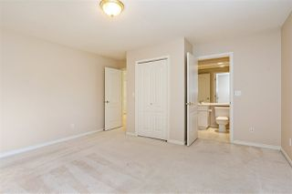 Photo 16: 7268 146 Street in Surrey: East Newton House for sale : MLS®# R2404558