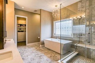 Photo 11: 3413 WATSON Place in Edmonton: Zone 56 Attached Home for sale : MLS®# E4176018