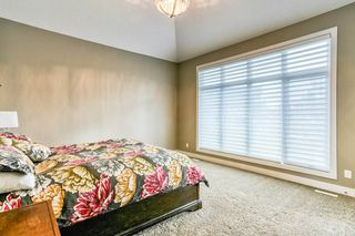 Photo 9: 3413 WATSON Place in Edmonton: Zone 56 Attached Home for sale : MLS®# E4176018