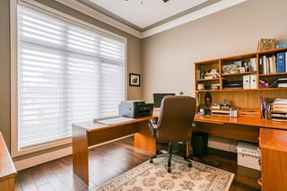 Photo 13: 3413 WATSON Place in Edmonton: Zone 56 Attached Home for sale : MLS®# E4176018