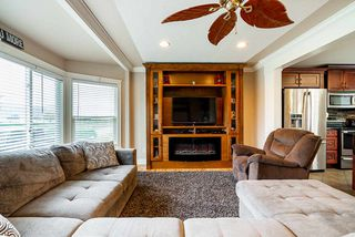 Photo 4: 6030 TYSON Road in Sardis: Vedder S Watson-Promontory House for sale : MLS®# R2413326