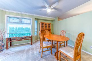"Photo 11: 310 CHESTNUT Avenue: Harrison Hot Springs House for sale in ""HARRISON HOT SPRINGS"" : MLS®# R2413831"