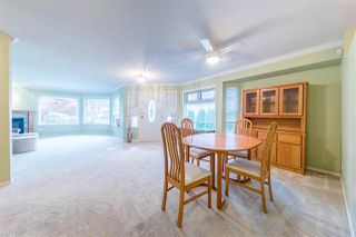 "Photo 10: 310 CHESTNUT Avenue: Harrison Hot Springs House for sale in ""HARRISON HOT SPRINGS"" : MLS®# R2413831"