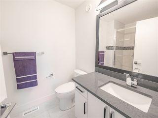 Photo 23: 8831 92 Street in Edmonton: Zone 18 House Half Duplex for sale : MLS®# E4177601