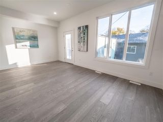 Photo 14: 8831 92 Street in Edmonton: Zone 18 House Half Duplex for sale : MLS®# E4177601
