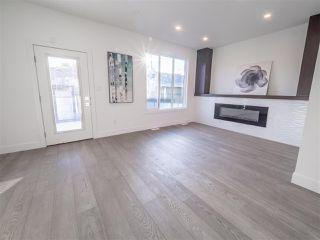 Photo 12: 8831 92 Street in Edmonton: Zone 18 House Half Duplex for sale : MLS®# E4177601
