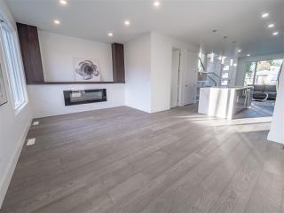Photo 13: 8831 92 Street in Edmonton: Zone 18 House Half Duplex for sale : MLS®# E4177601