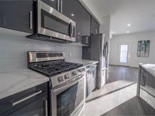 Photo 11: 8831 92 Street in Edmonton: Zone 18 House Half Duplex for sale : MLS®# E4177601