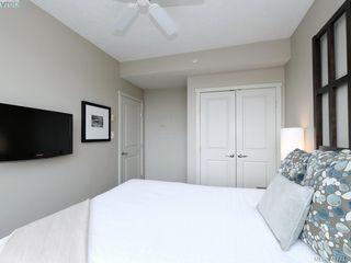 Photo 16: 1002 500 Oswego Street in VICTORIA: Vi James Bay Condo Apartment for sale (Victoria)  : MLS®# 417716