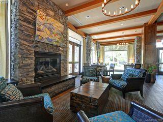Photo 20: 1002 500 Oswego Street in VICTORIA: Vi James Bay Condo Apartment for sale (Victoria)  : MLS®# 417716