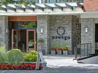 Photo 21: 1002 500 Oswego Street in VICTORIA: Vi James Bay Condo Apartment for sale (Victoria)  : MLS®# 417716