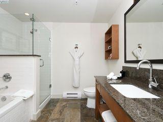 Photo 17: 1002 500 Oswego Street in VICTORIA: Vi James Bay Condo Apartment for sale (Victoria)  : MLS®# 417716