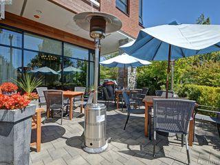Photo 19: 1002 500 Oswego Street in VICTORIA: Vi James Bay Condo Apartment for sale (Victoria)  : MLS®# 417716