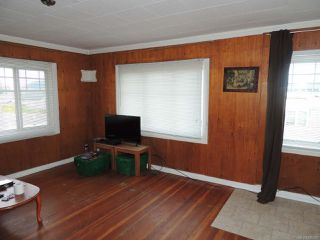 Photo 2: 830 4th Ave in LADYSMITH: Du Ladysmith Single Family Detached for sale (Duncan)  : MLS®# 829220
