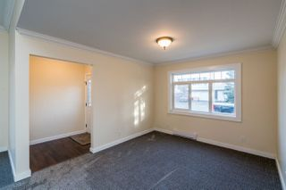 Photo 13: 711 BURDEN Street in Prince George: Central House for sale (PG City Central (Zone 72))  : MLS®# R2421137