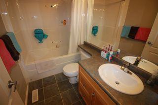 Photo 10: 311 ASCOTT Crescent: Sherwood Park House for sale : MLS®# E4180639
