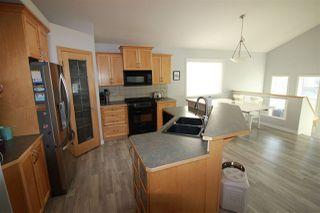 Photo 4: 311 ASCOTT Crescent: Sherwood Park House for sale : MLS®# E4180639