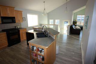 Photo 3: 311 ASCOTT Crescent: Sherwood Park House for sale : MLS®# E4180639