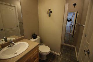 Photo 15: 311 ASCOTT Crescent: Sherwood Park House for sale : MLS®# E4180639