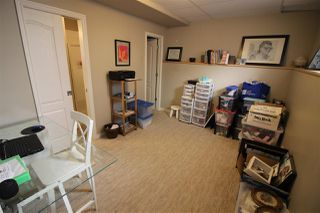 Photo 16: 311 ASCOTT Crescent: Sherwood Park House for sale : MLS®# E4180639