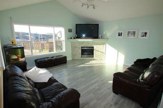 Photo 5: 311 ASCOTT Crescent: Sherwood Park House for sale : MLS®# E4180639