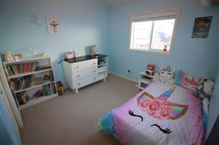 Photo 11: 311 ASCOTT Crescent: Sherwood Park House for sale : MLS®# E4180639