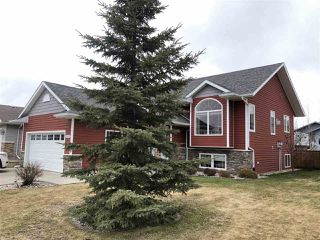 Photo 2: 10215 110 Avenue: Westlock House for sale : MLS®# E4184028