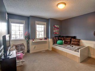 Photo 16: 5331 Terwillegar Boulevard in Edmonton: Zone 14 House for sale : MLS®# E4184221