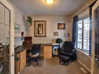 Photo 7: 5331 Terwillegar Boulevard in Edmonton: Zone 14 House for sale : MLS®# E4184221