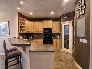 Photo 4: 5331 Terwillegar Boulevard in Edmonton: Zone 14 House for sale : MLS®# E4184221