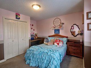 Photo 15: 5331 Terwillegar Boulevard in Edmonton: Zone 14 House for sale : MLS®# E4184221