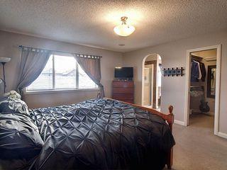 Photo 10: 5331 Terwillegar Boulevard in Edmonton: Zone 14 House for sale : MLS®# E4184221