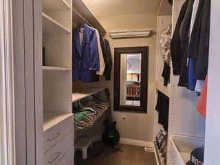 Photo 12: 5331 Terwillegar Boulevard in Edmonton: Zone 14 House for sale : MLS®# E4184221