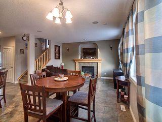 Photo 5: 5331 Terwillegar Boulevard in Edmonton: Zone 14 House for sale : MLS®# E4184221