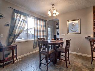Photo 9: 5331 Terwillegar Boulevard in Edmonton: Zone 14 House for sale : MLS®# E4184221