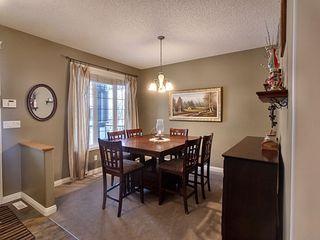 Photo 6: 5331 Terwillegar Boulevard in Edmonton: Zone 14 House for sale : MLS®# E4184221
