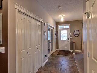 Photo 2: 5331 Terwillegar Boulevard in Edmonton: Zone 14 House for sale : MLS®# E4184221