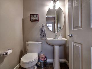 Photo 8: 5331 Terwillegar Boulevard in Edmonton: Zone 14 House for sale : MLS®# E4184221