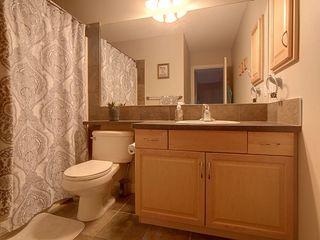Photo 13: 5331 Terwillegar Boulevard in Edmonton: Zone 14 House for sale : MLS®# E4184221
