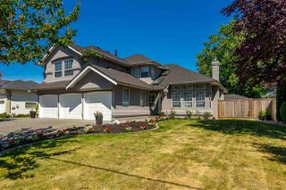 Main Photo: 21709 44 Avenue in Langley: Murrayville House for sale : MLS®# R2435447