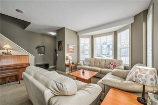 Photo 6: 209 Rainbow Falls Drive: Chestermere House for sale : MLS®# C4286595