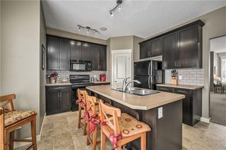 Photo 10: 209 Rainbow Falls Drive: Chestermere House for sale : MLS®# C4286595