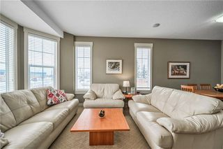 Photo 5: 209 Rainbow Falls Drive: Chestermere House for sale : MLS®# C4286595