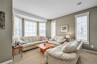 Photo 4: 209 Rainbow Falls Drive: Chestermere House for sale : MLS®# C4286595