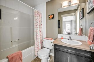 Photo 17: 209 Rainbow Falls Drive: Chestermere House for sale : MLS®# C4286595