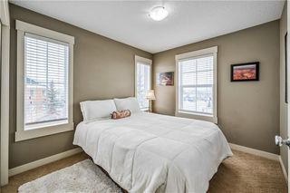 Photo 19: 209 Rainbow Falls Drive: Chestermere House for sale : MLS®# C4286595