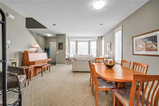 Photo 8: 209 Rainbow Falls Drive: Chestermere House for sale : MLS®# C4286595
