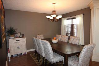 Photo 10: 46 SONORA Crescent: Fort Saskatchewan House for sale : MLS®# E4189521