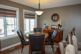 Photo 7: 46 SONORA Crescent: Fort Saskatchewan House for sale : MLS®# E4189521