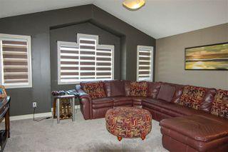 Photo 18: 46 SONORA Crescent: Fort Saskatchewan House for sale : MLS®# E4189521